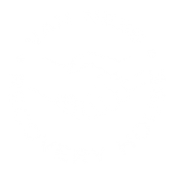 Van Ness Recovery House